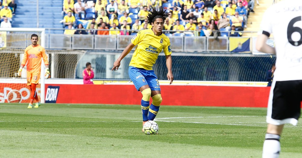 Mauricio-Lemos (1).jpg