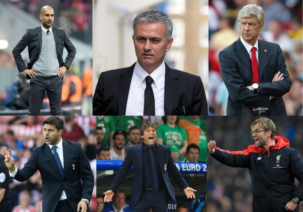 best-dressed-english-premier-league-managers-1080x754.jpg